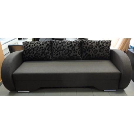 Sofa-lova Lisabona II