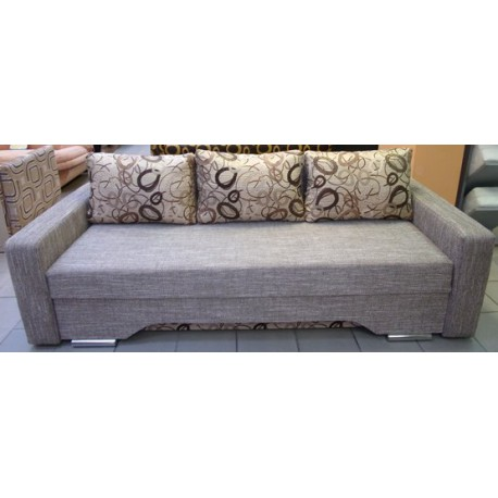Sofa - lova LISABONA