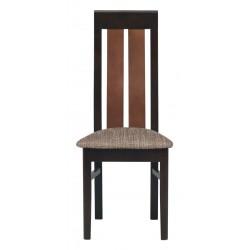 Kėdė  Naomi NA13