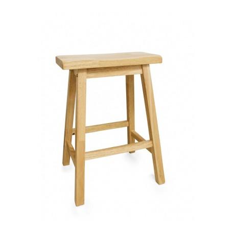 Baro  kėdė MONACO