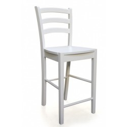 Baro  kėdė LORETA