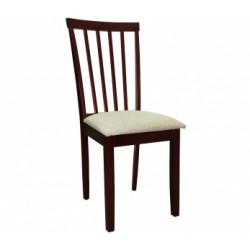 Kėdė MILANO