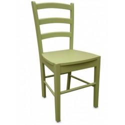 Kėdė  LORETA 3234