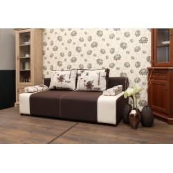 Sofa-lova  GLASGOW I
