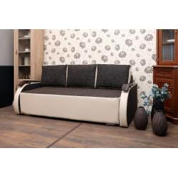 Sofa-lova DOVER