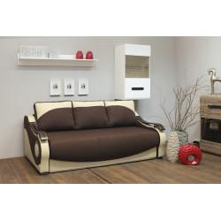 Sofa-lova DUBLIN