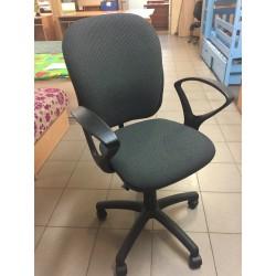 Biuro kėdė AGENT GTP