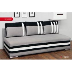 Sofa-lova Liverpool