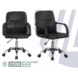 Biuro kėdė 611172