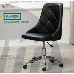 Biuro kėdė 6660005