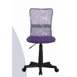 Biuro kėdė 611168