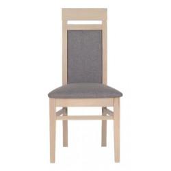Kėdė Axel AX13