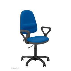 Biuro kėdė Prestige GTP