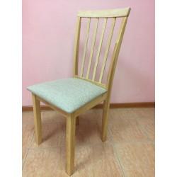 Kėdė  MODENA 3248