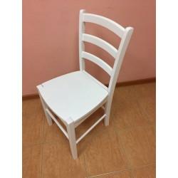 Kėdė  LORETA 3224