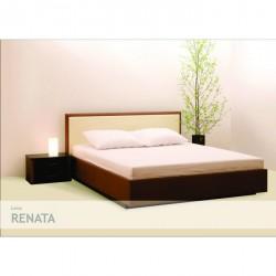 Miegamojo lova Renata 160