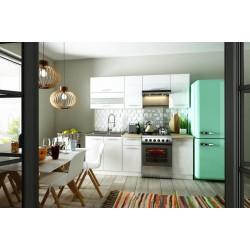 Virtuvės k-tas TIFFANY 2,2