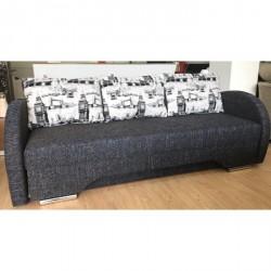 Sofa - lova LISABONA  III
