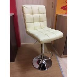 Baro kėdė MLM-620008