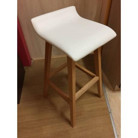 Baro kėdė MLM-630011