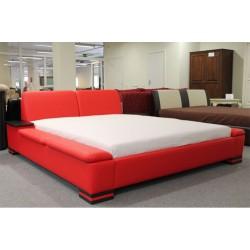 Miegamojo lova Vela160