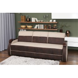 Sofa-lova ARYA