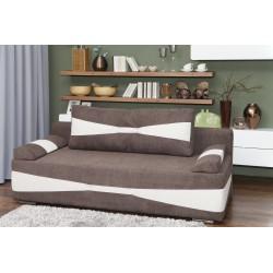 Sofa-lova  BRONN