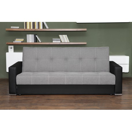 Sofa-lova WEST