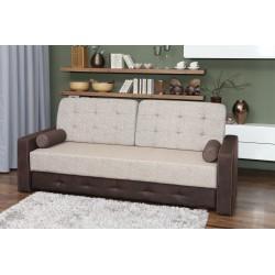 Sofa-lova SANSA