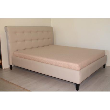 Miegamojo lova EIRA 3