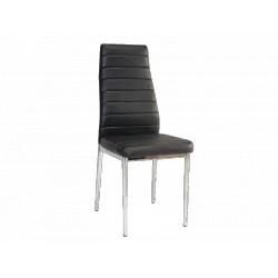 KėdėH-261