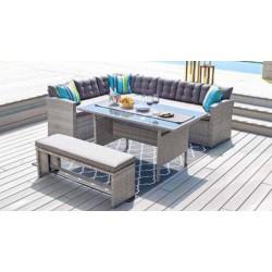 Lauko baldai MLM-210339