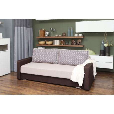 Sofa-lova BERLIN