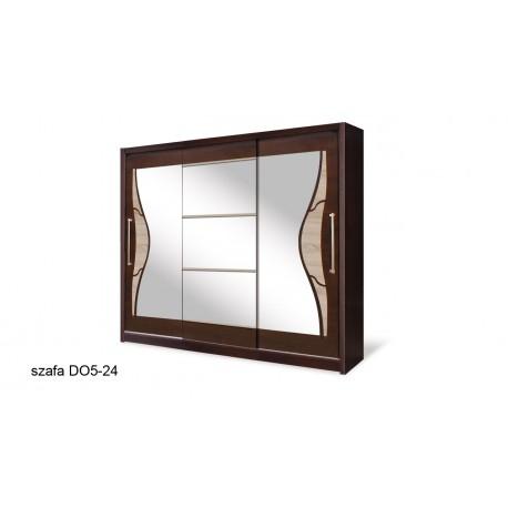 Spinta DOME DO5- 240