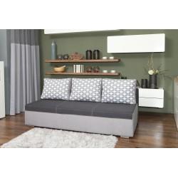 Sofa-lova PRAGA