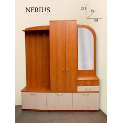 Prieškambaris Nerius