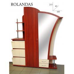 Prieškambaris Rolandas