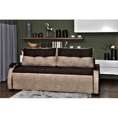 Sofa-lova SANDOR