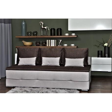 Sofa-lova IVAR