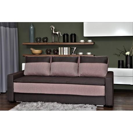 Sofa-lova ROLLO