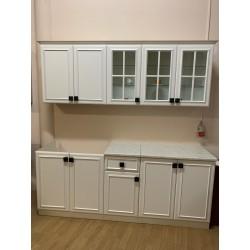 Virtuvės komplektas MIŠEL 200