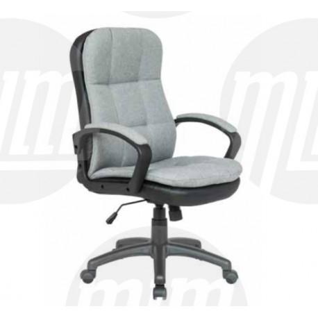 Biuro kėdė 611440