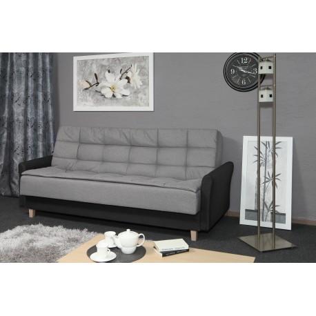 Sofa-lova ADA