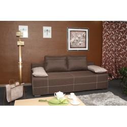 Sofa-lova  IKAR