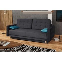 Sofa-lova  STARK