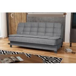 Sofa-lova EVA