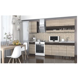 Virtuvės komplektas TATJANA 200