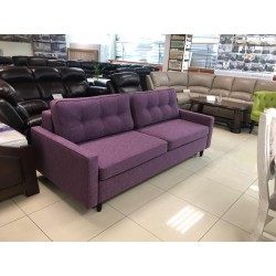 Sofa-lova SKANDINAVIŠKA