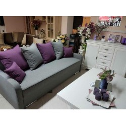 Sofa-lova XL PLUS
