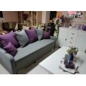Sofa-lova XL PLUS
